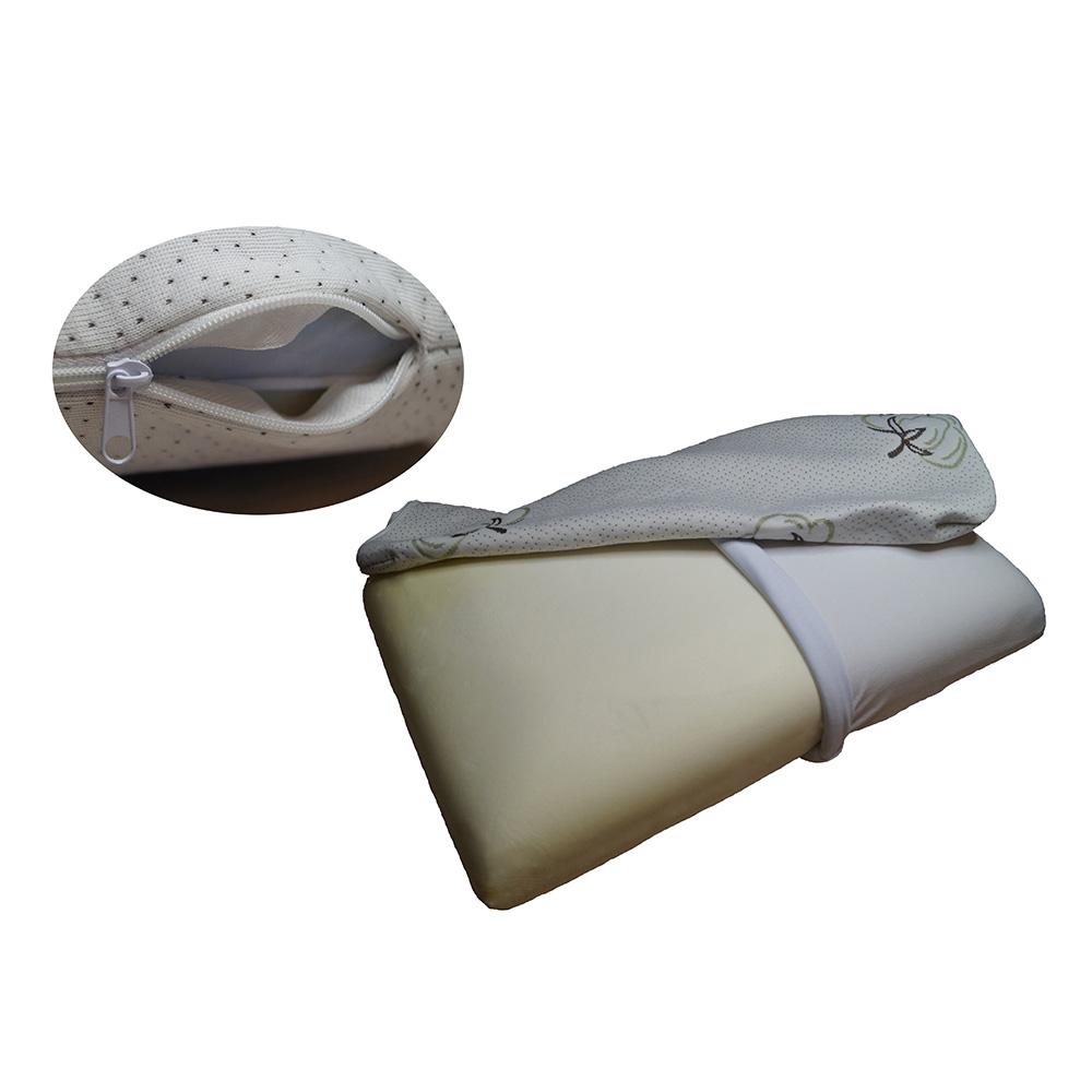 Наволочка для подушек ВИПСОН «Классика», «Классика Гель», «Классика SprayGel»